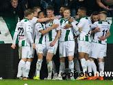Speler van FC Groningen in de belangstelling van Europese topclubs