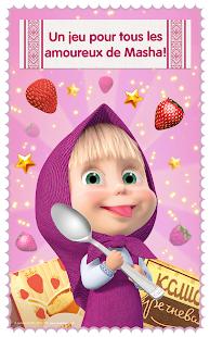 chef cuisine: jeux de filles - applications android sur google play