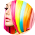 Teleport Hair Color file APK Free for PC, smart TV Download