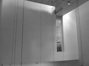 Photo: Lines at MoMA