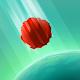 Space:Big Bang (game)
