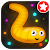 Slithering Snake.io file APK Free for PC, smart TV Download