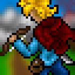 Pereger MMORPG (BETA) 0.3.29