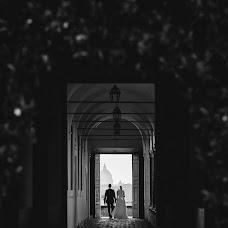 Свадебный фотограф Daniele Torella (danieletorella). Фотография от 14.03.2019