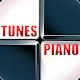 Tunes Piano - Midi Play Rhythm Game (game)