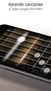 Juego Simulador De Guitarra 3