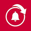 IMASYS APP icon