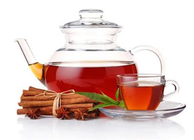 Ramuan Tanaman Herbal Untuk Penderita Radang Tenggorokan