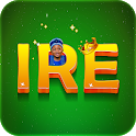 IRE Game icon