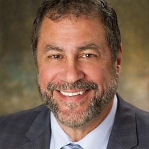 InvestNest CEO Brian Barbuto
