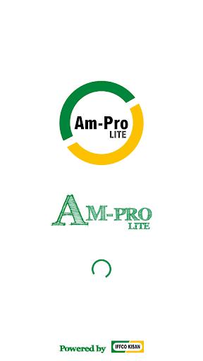 Am-Pro Lite Apk 1