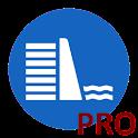 FireResc - Sandsackrechner PRO icon