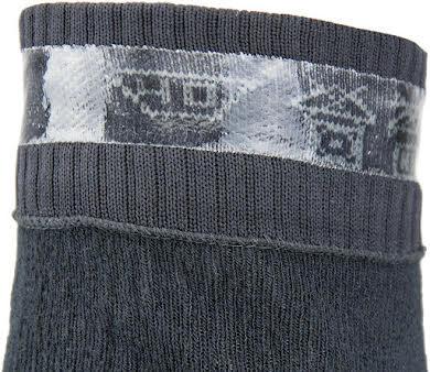 SealSkinz Super Thin Pro Mid Waterproof Sock alternate image 0