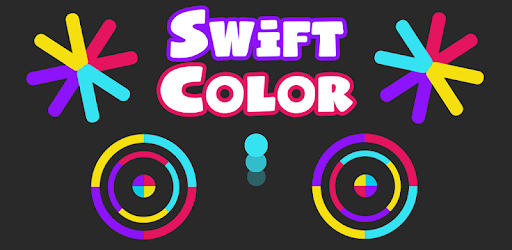 Swift Color for PC
