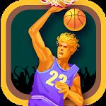Basketball Game 2016