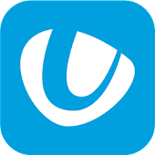 United Utilities Mobile App