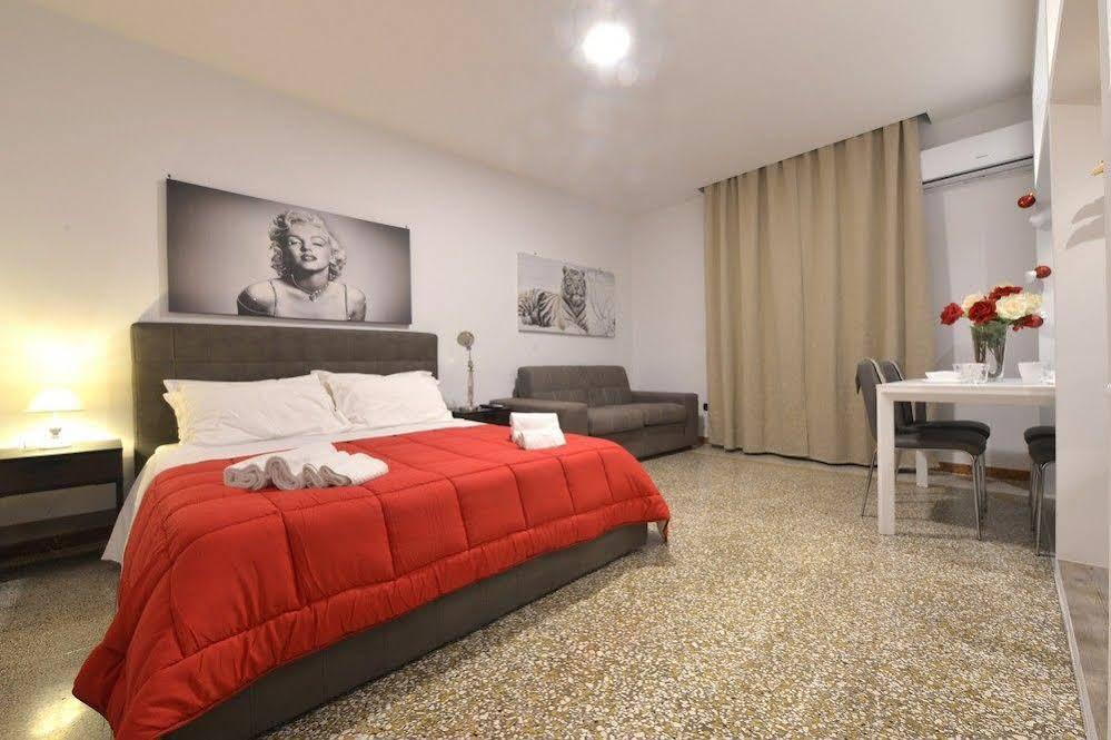 Angioino & Spa