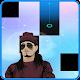 Soolking Guerilla Piano Tiles (game)