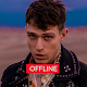 Download Irama Songs Canzoni Offline For PC Windows and Mac