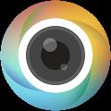 Befunky Photo Splash Editor icon
