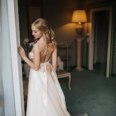 婚礼摄影师Dimitri Kuliuk(imagestudio)。09.07.2019的照片