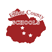 Elliott County Schools