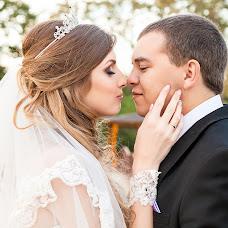Wedding photographer Yuliya Shauerman (Shauerman). Photo of 22.01.2016