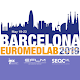 Download EuroMedLab 2019 For PC Windows and Mac