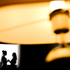 Nhiếp ảnh gia ảnh cưới Yana Zaremba (yanawed7). Ảnh của 14.07.2019