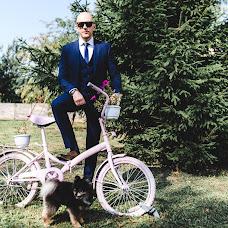Wedding photographer Sergey Balanyan (balanian). Photo of 13.09.2018
