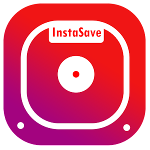 Instant Save for Instagram - Image Video