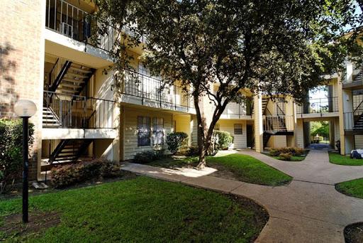 topeka floorplan 1 bed 1 bath windsor station apartment homes
