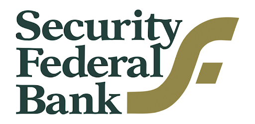 Security Federal Bank Mobile - Apps on Google Play