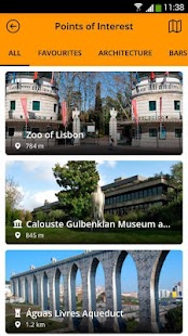 Lisbon Old Town Hostel- screenshot thumbnail