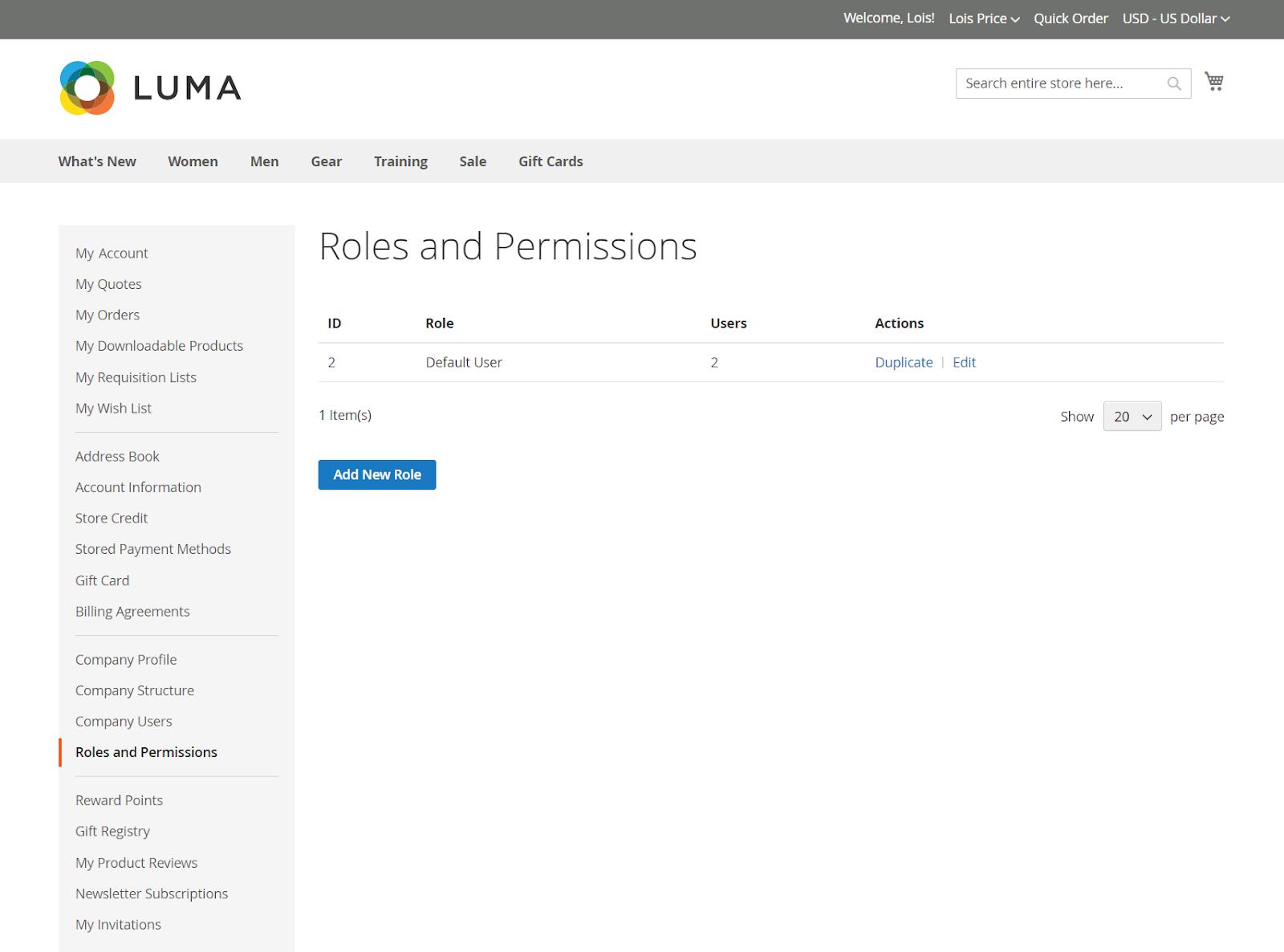 company-roles-permission