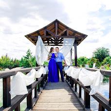 Wedding photographer Kirill Netyksha (KirNet). Photo of 23.03.2018