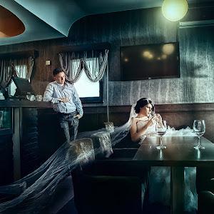 fotograf-vencanje-krusevac-aleksandrovac-banja-sabac-pozarevac-svadba-wedding-bride-groom.jpg