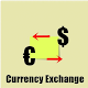 Currency Converter (app)