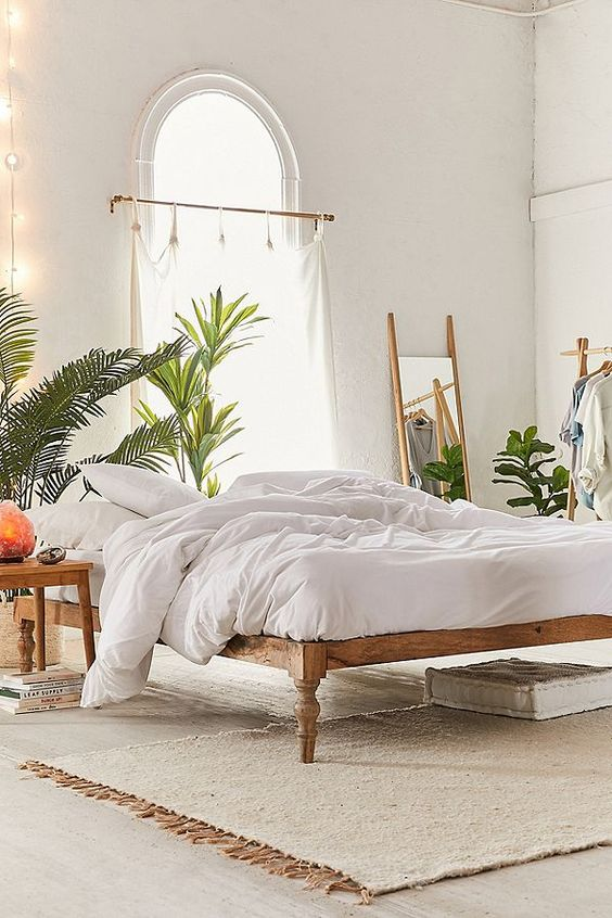 Cozy Boho Bedroom Decor Ideas You Ll Love Kellee Mierkiewicz Interiors