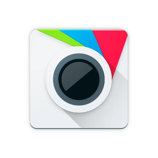 Aviary, Inc. avatar image