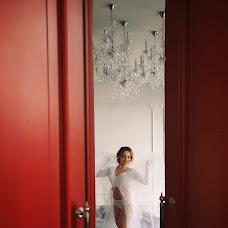 Wedding photographer Igor Shashko (Shashko). Photo of 17.07.2017