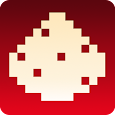 iRedstone Guide icon