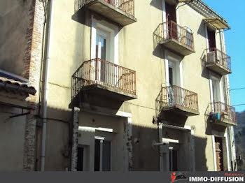 appartement à Molières-sur-Cèze (30)