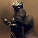 swords wallpaper icon