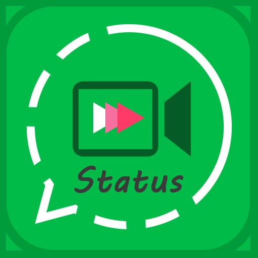Status Videos for Whatsapp