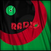 Malawian Radio - Live FM Player