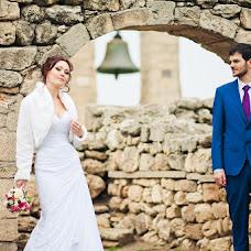 Wedding photographer Yuriy Kovalenko (Yurets). Photo of 30.08.2014