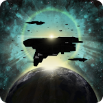 Vendetta Online (3D Space MMO) 1.8.491
