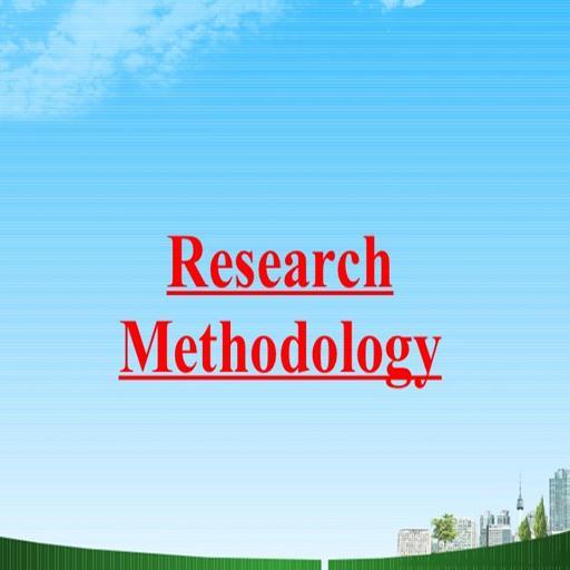 Book pdf methodology