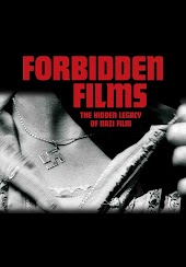 Forbidden Films